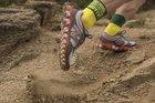 skarpetki kolarskie, skarpetki sportowe, skarpetki treningowe, skarpetki do biegania